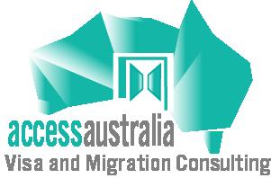 access visa