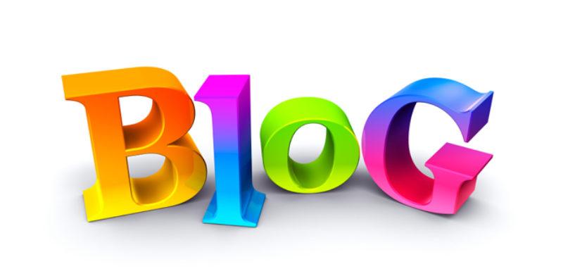 Spotlight On: Blog Posts