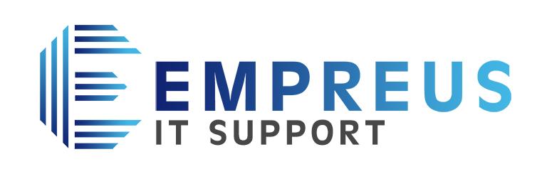 empreus it
