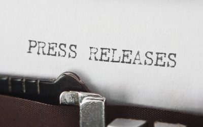 Spotlight On: Press Releases